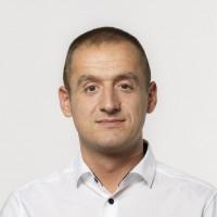 Атанас Антонов