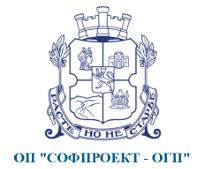ОП СОФПРОЕКТ-ОГП